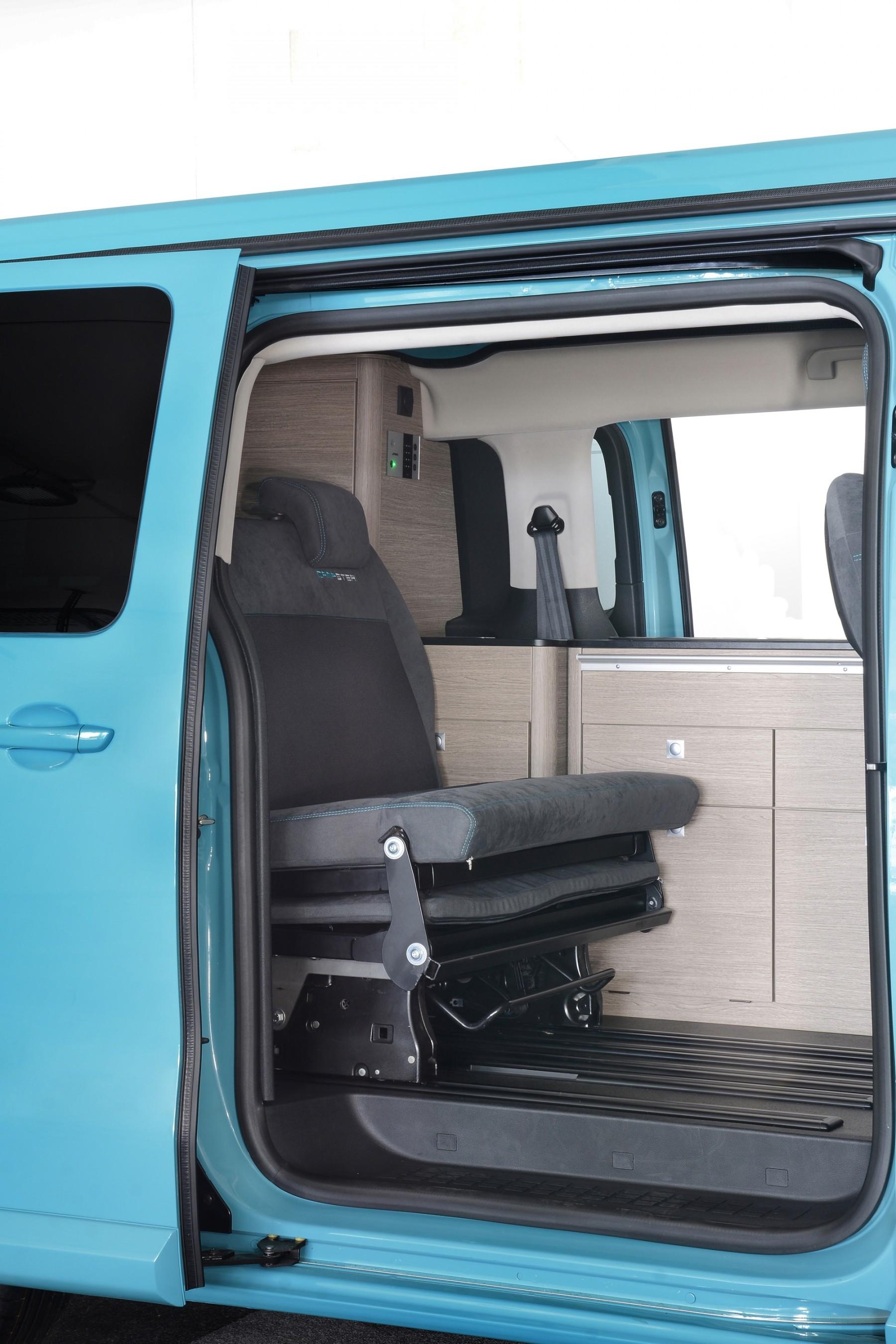 campster p ssl. Black Bedroom Furniture Sets. Home Design Ideas