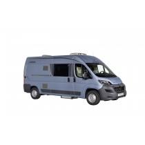 Roadstar 600 W