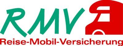 Rmv_Logo