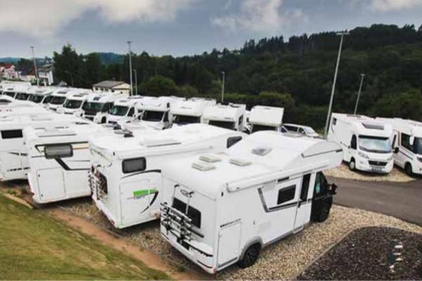 Bosch Car Service und Garantie-Werkstatt