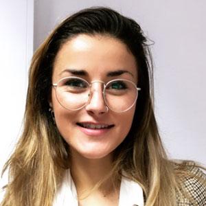 Lena Wagner Garantieanmeldung Marpingen