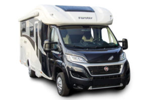 Forster T699