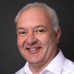 Dietmar Britz