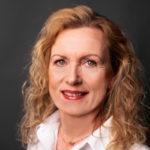 Heidi Bilge