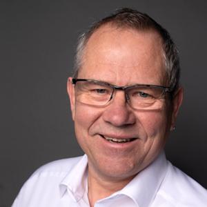 Klaus Jenrich