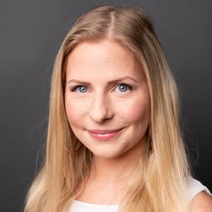 Lisa Goeller