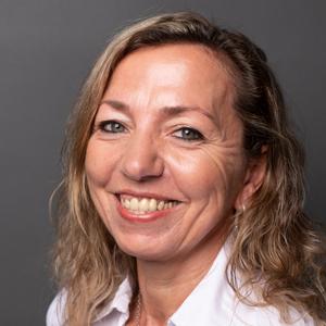 Monika Schrenk