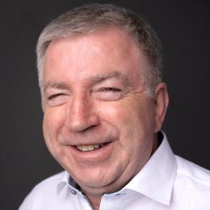 Werner Lehmann